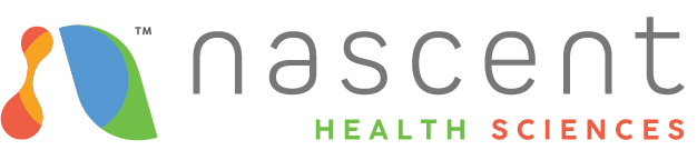 Nascent Health Sciences