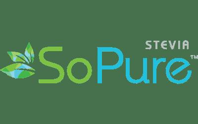 Nascent's SoPure™ Stevia Attains FDA GRAS Status